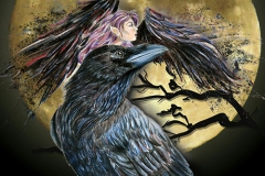 raven3w